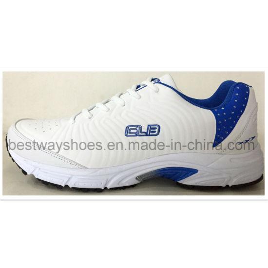 Sneaker Basketball Shoes Running Shoes Sports Shoes Men Shoe