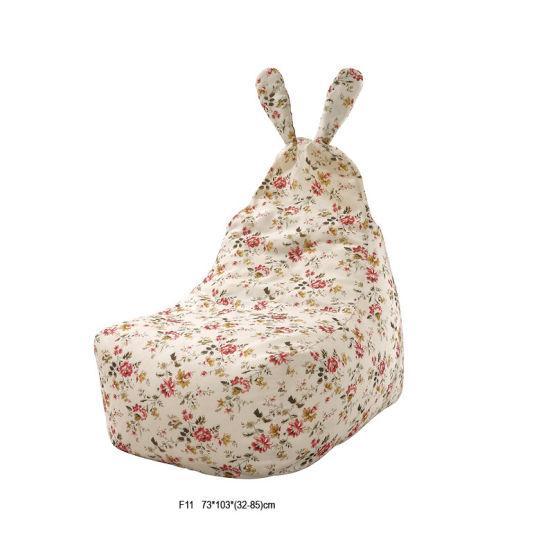 Groovy China Bean Bag Sofa Indoor Lounge Chair Outdoor Furniture Machost Co Dining Chair Design Ideas Machostcouk