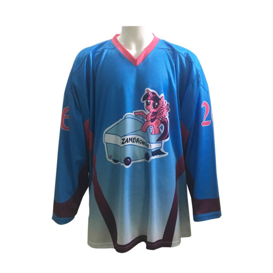 3a8ad92aa Best Price Cheap Custom Hockey Uniforms Wholesale Blank New Design Hockey  Jerseys Athletic Wear