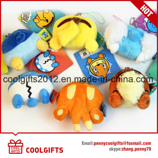 China Plush Love Animal Stuffed Toys Factory Wholesale Soft Pet