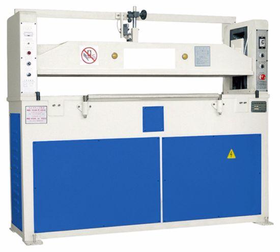 Shoe Upper Sole Activator Heating Machine Shoe Making Machine (107)
