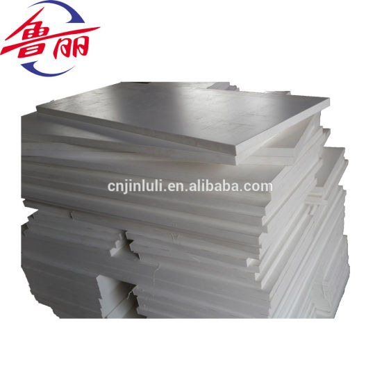Hot Sale Melamine Particle Board for Outdoor Usage