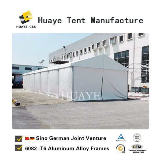 Produce building structures and building products from aluminum and aluminum alloys