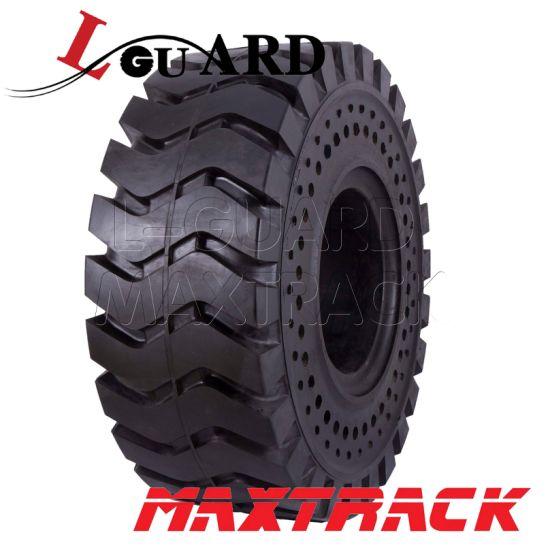 L-Guard PCR Car Tire. at Tire, Mt Tire, Lt Tire, Winter Tire with DOT, EU Label, Gcc, etc. 185/70hr13