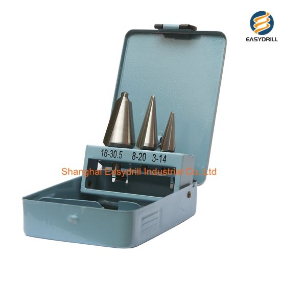 3-14mm M35 HSS Jobber Length Twist Drill Bits Tools Cobalt Drill Bit Gold