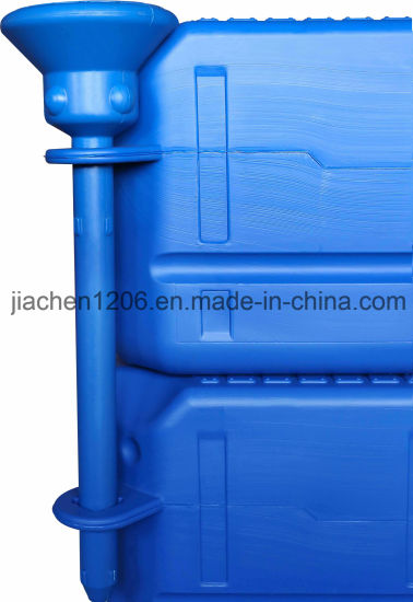 Jiachen Pontoon Accessories Long Pin pictures & photos
