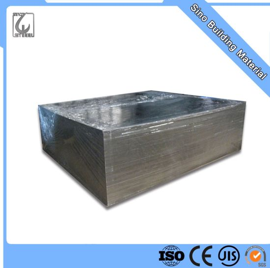 Tin Electrolytic Tinplate Sheet Price