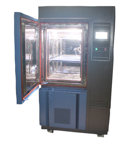 Programmable Industry Xenon Arc Test Device