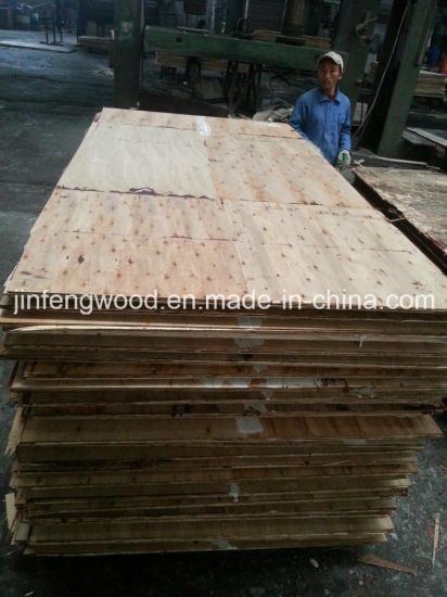 Building Material Brown Black Film Face Plywood Marine Plywood pictures & photos