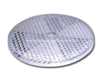 Photocell, Senser Beam (BS-PMF50RF-RF)