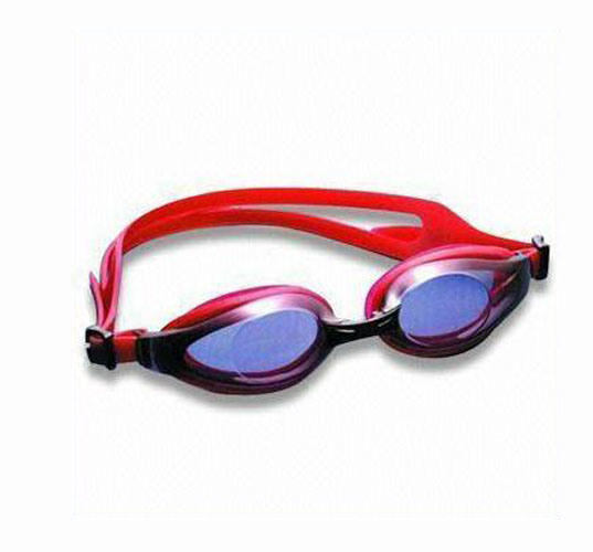 High Quality Adult Swimming Googles for Sale