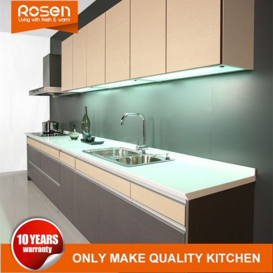 Kitchen Cabinets Wholesale Near Me.China Buy Different Colors Melamine Kitchen Cabinets Furniture Near