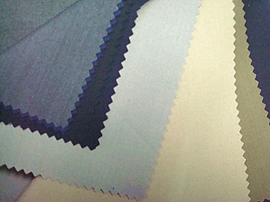 Suiting Fabric for Men Suit and Trousers pictures & photos