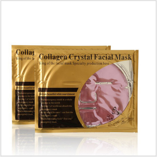 Wholesale Collagen Red Wine Facial Mask 60g Beauty Diary Sheet Mask Quality Chinese Products Skincare Cosmetics Hyaluronic Masks