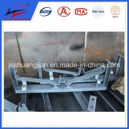 Conveyor Idler Carrier Brackets pictures & photos