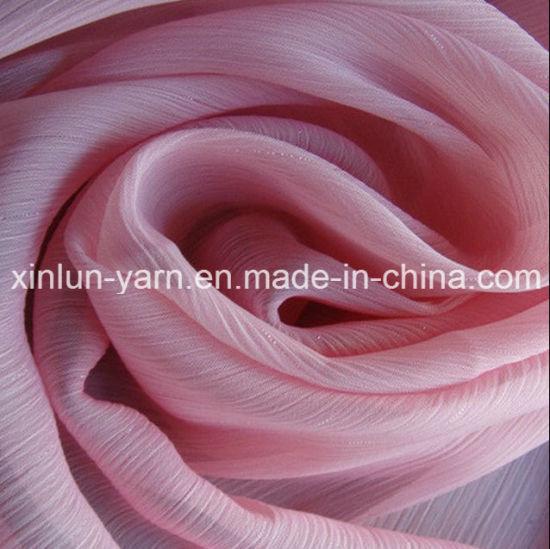 c70a0a884d256 Silk Floral Printed Cheap Chiffon Fabric with High Quality