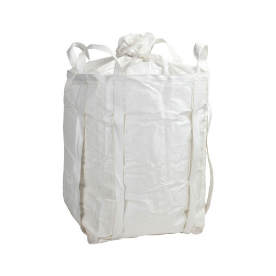 Coated Fabric Big Bag for Monox Packing