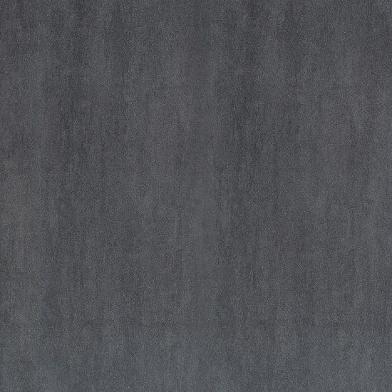 Galaxy Series Dark Gray Glazed Matt Porcelain Ceramic Floor Wall Tile