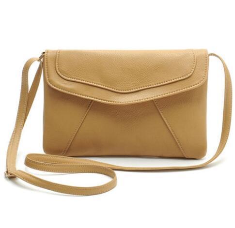 PU Leather Handbag Manufacturer, OEM/ODM Wholesale Factories, Shoulder Bag Sling Cross Body Lady Handbag