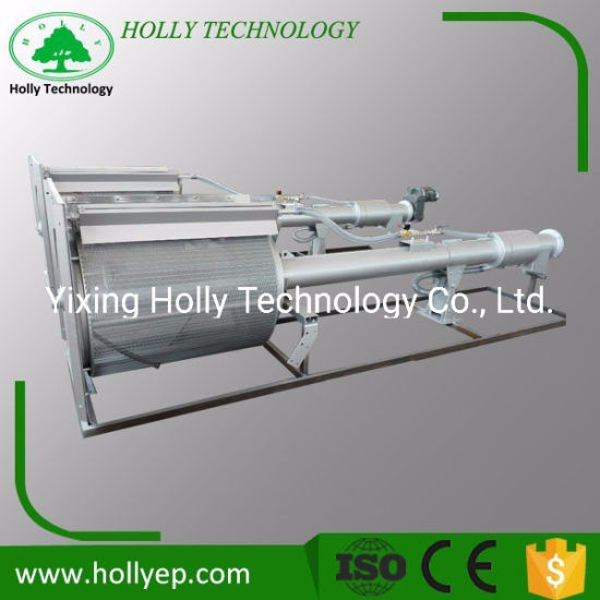 Rotary Drum Type Automatic Projector Screen