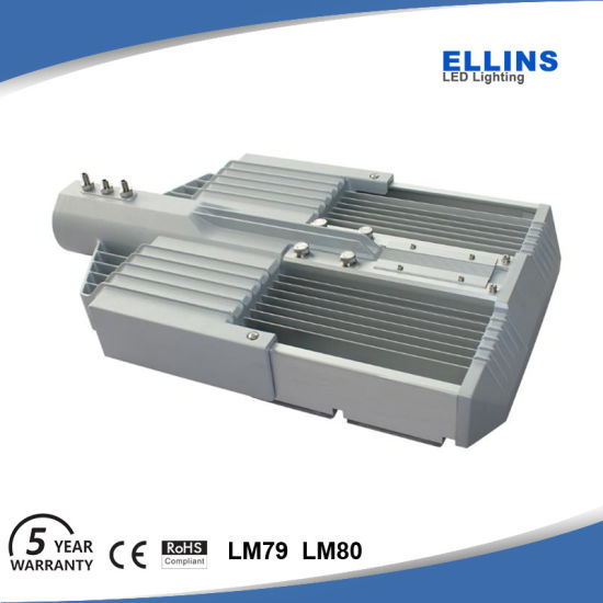 High Power Aluminum 100W LED Street Light pictures & photos