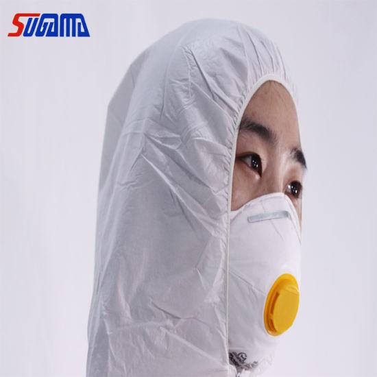 n95/100 medical face masks