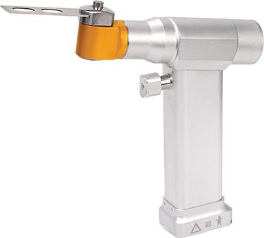 Surgical Sagittal Saw Orthopedic Power Tool
