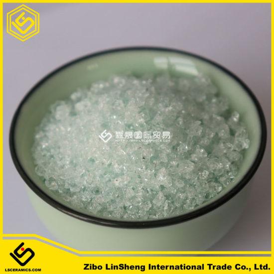 Bone China Firt Glaze Used for Mug Ceramic Glaze Glass Glaze