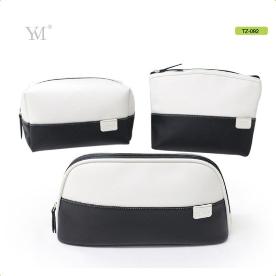 New Fashion Ladies Promotional Professional Cosmetic Bag