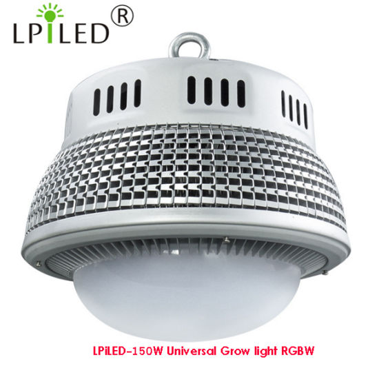 Universal LED Grow Light for Plant Flowers True 150W pictures & photos