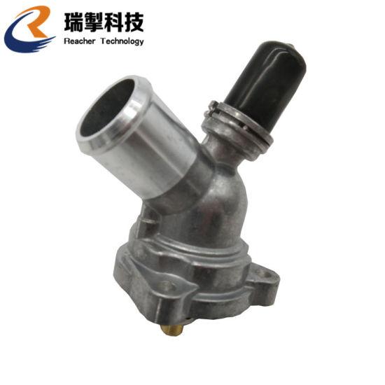 Engine Cooling Thermostat for Chevrolet Spark 1.2L 2013-2015 96988257 25192923