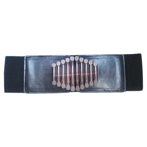 Ky1672 Lady Waist Fashion PU Belt