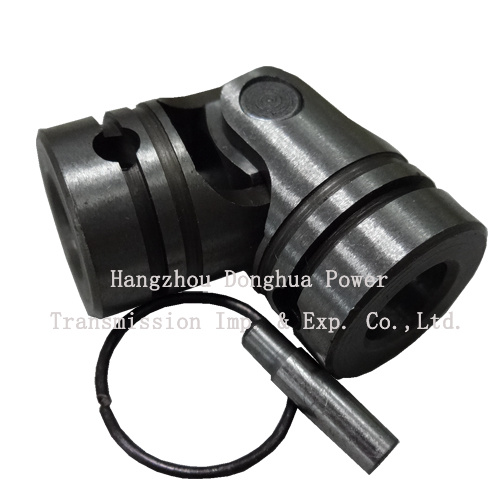 Universal Joint of Auto Parts Cross Kit St-1540