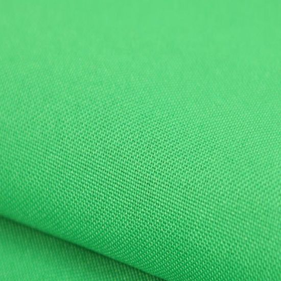 China New Design Ladies Dress Knit Fashion Polyester Cotton Knitted Fabric Recycled Polyester Knit Fabric