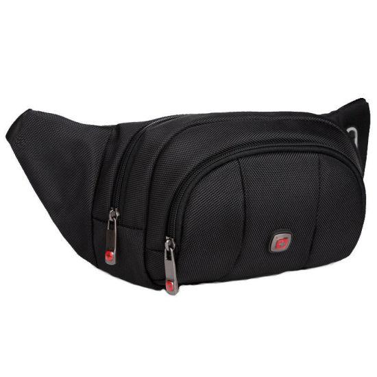 New Running Sport Multifunctional Outdoor Mobile Phone Waist Bag