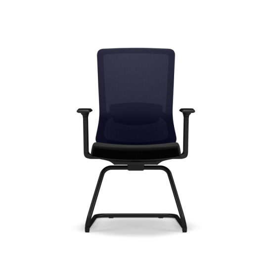 Bulk Buy Cheap Office Chair Made In China Modern Mesh Swivel Chair Office Furniture Prices Teacher Office Chair Back Support Cushion Price Comparison