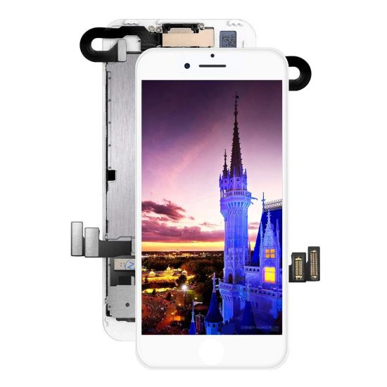 Original LCD Screen Middle Frame Replacement for iPhone 11 PRO LCD