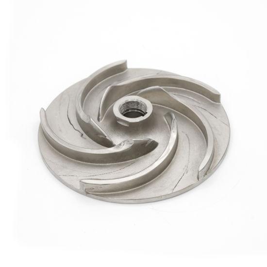 OEM Cast Grey/Gray/Ductile Iron Sand Casting Grey Iron Castings