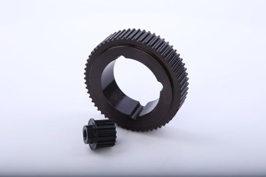 L XL Mxl Htd T2.5 T5 T10 Gt2 Timing Belt and Timing Pulley