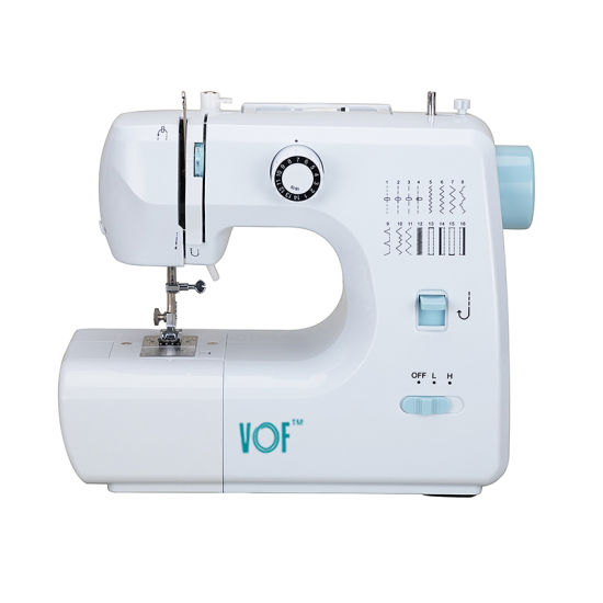 Golden Choice Wholesale Household Sewing Machine (FHSM-700)
