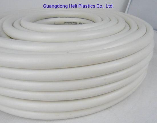 FITT Compressed Air hose 13 x 4,0 mm 50m 40bar Braided hose air hose