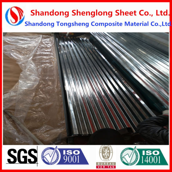 Building Metal Roofing Sheets Price pictures & photos