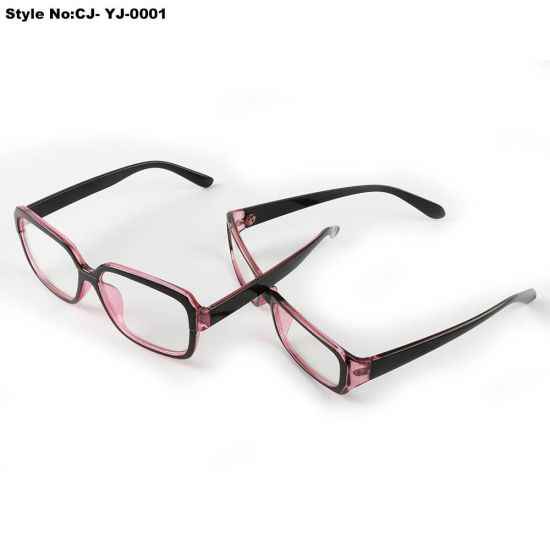 a57e3d708b4f China High Quality Glasses Frame