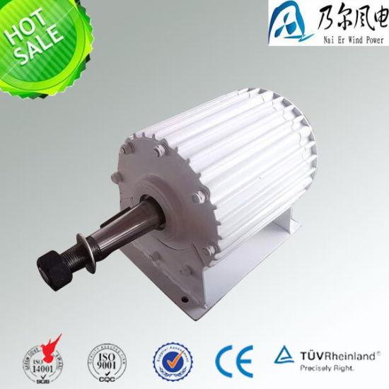 China factory 2kw 48v permanent magnet alternator generator china 2kw 48v permanent magnet alternator generator get latest price solutioingenieria Choice Image