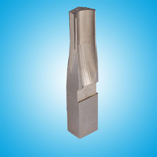 Tungsten Carbide Punch for Progressive Stamping Dies / Single Stamping Dies pictures & photos