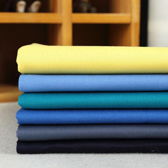 Tc Uniform Fabric School Uniform Fabrics