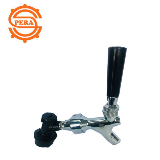 beer equipment taps accessories and tap guns faucets