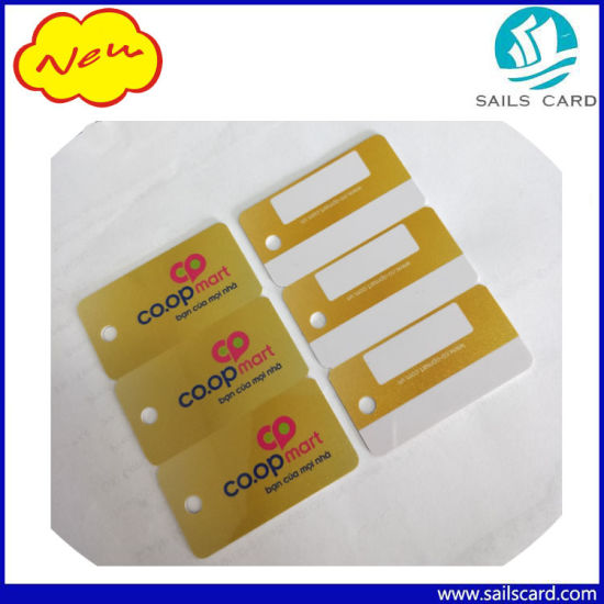 China free sample die cut business cards china business cards cards free sample die cut business cards reheart Choice Image