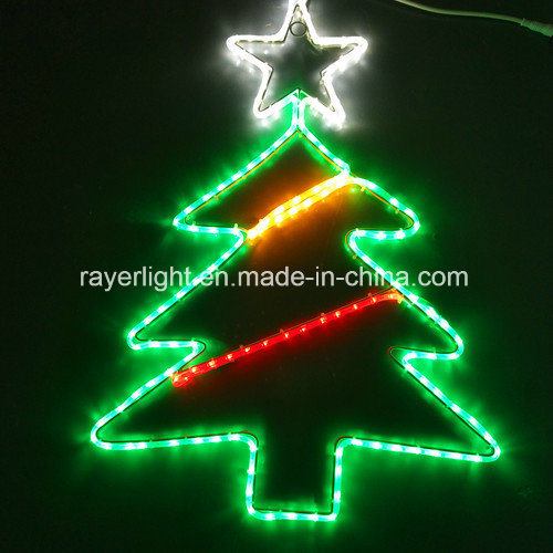 China wholesale rope lights lighting dove led christmas decorations wholesale rope lights lighting dove led christmas decorations aloadofball Gallery