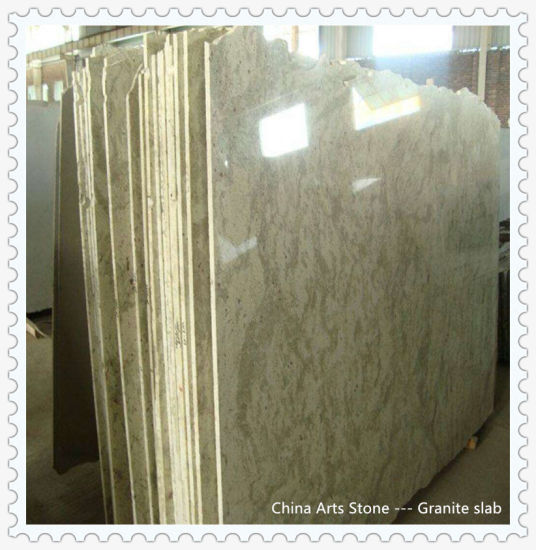 White/Black/Beige Quartz, Marble, Granite Slab for Countertop and Flooring Project pictures & photos